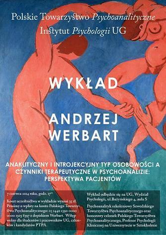 Psychoterapeuta Gdańsk