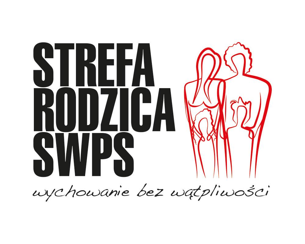Psychoterapia Gdańsk