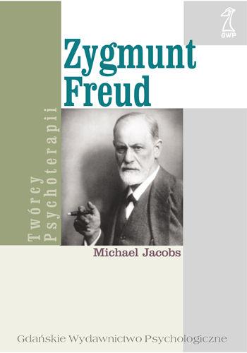 Psycholog Gdańsk
