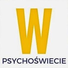 Gabinet Psychoterapii w Gdańsku
