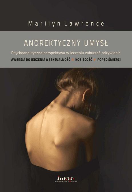 Gabinet Psychoterapii Gdańsk