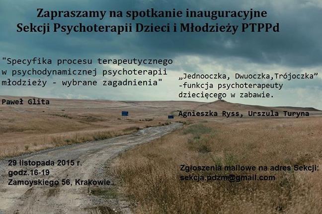Psychoterapia Psychodynamiczna w Gdańsku