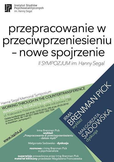 Psychoterapia Psychodynamiczna Gdańsk